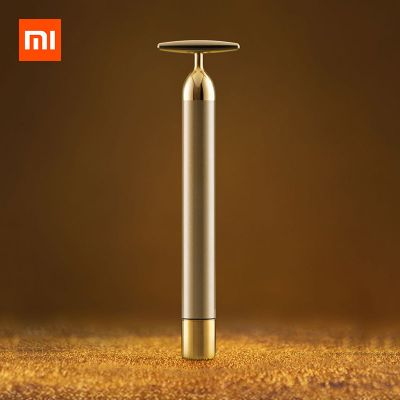 xiaomi inface ms3000 gold beauty stick
