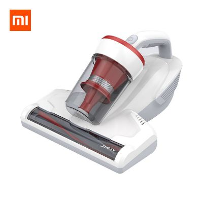 xiaomi jimmy jv11 vacuum cleaner