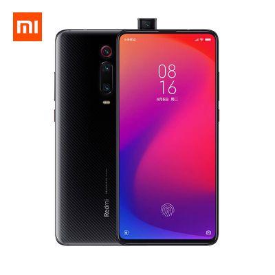 xiaomi mi 9t 4g smartphone 6gb/64gb