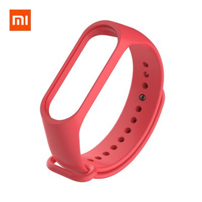 xiaomi mi band 4 replacement wristband strap