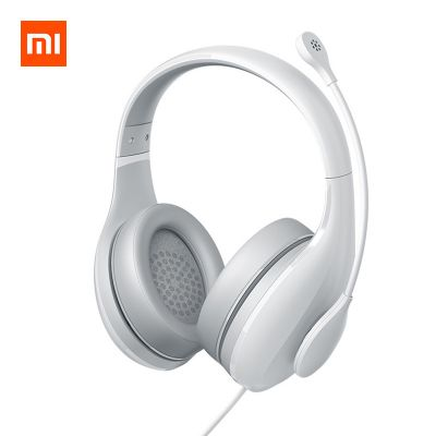 xiaomi mi wired headphone karaoke version