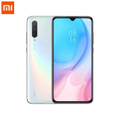 xiaomi mi cc9e smartphone 6gb/128gb