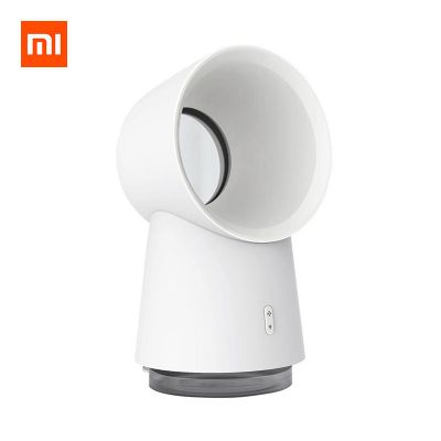 xiaomi 3 in 1 mini cooling fan
