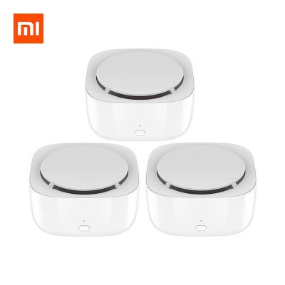 xiaomi mijia mosquito repellent killer basic version