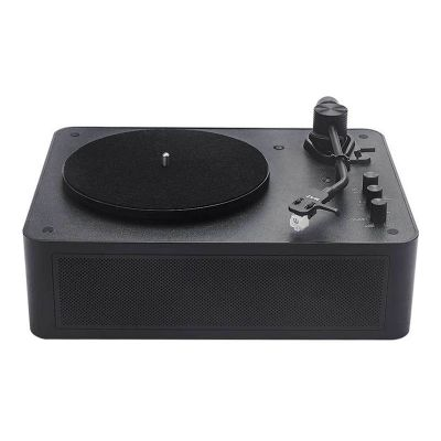 xiaomi multifunctional bluetooth vinyl player