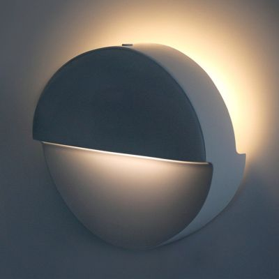 xiaomi philips night light for sale