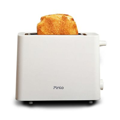 pinlo pl-t050w1h multi-function toaster