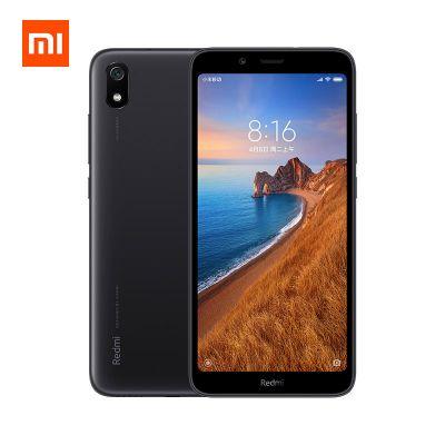 xiaomi redmi 7a 4g smartphone 3gb/32gb