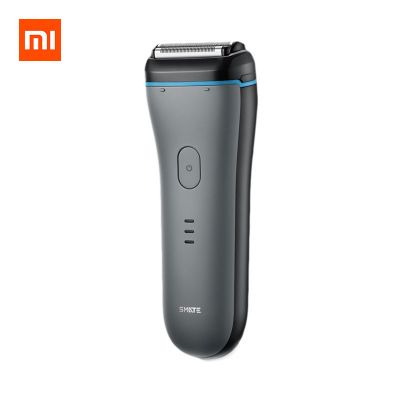 xiaomi smate st-w382 men electric shaver