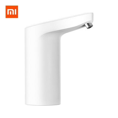 xiaomi tds automatic water pump