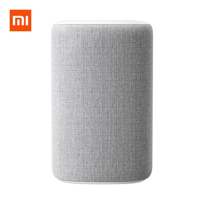 xiaomi xiaoai hd bluetooth speaker