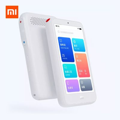 xiaomi xiaoai f6m1aa 4g wifi version