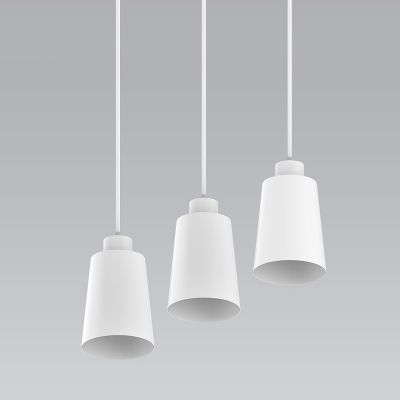 xiaomi yeelight yldl03yl pendant light