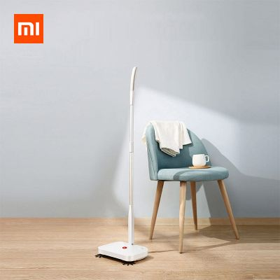 xiaomi yijie ye-01 wireless handheld sweeper