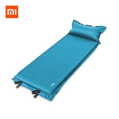 xiaomi zaofeng auto-inflatable air mattresses