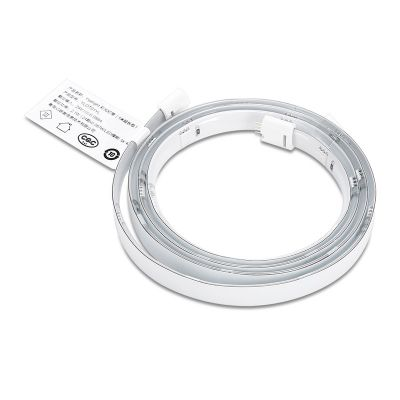 xiaomi yeelight ylot01yl light strip extended cable