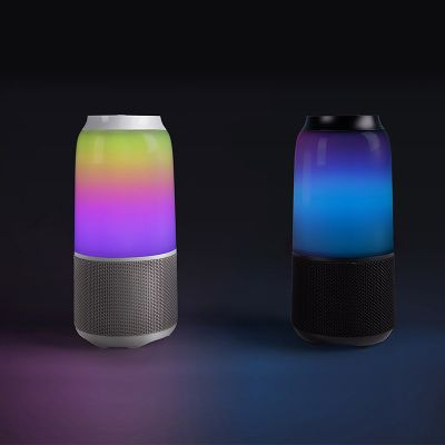 xiaomi youpin v03 bluetooth speaker night light