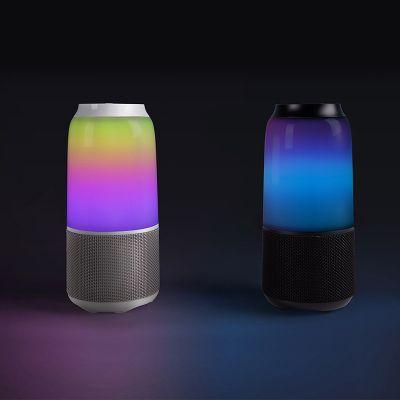 xiaomi youpin v03 bluetooth speaker night light
