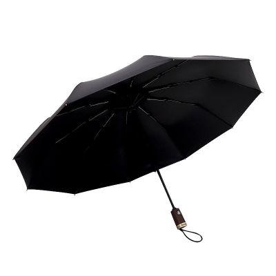 ys-332 automatic umbrella