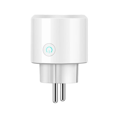 zapo w31 smart socket eu plug for sale