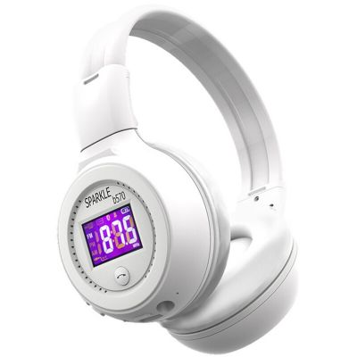 zealot b570 bluetooth headset