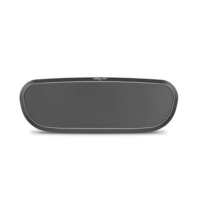 zealot s9 wireless bluetooth speaker