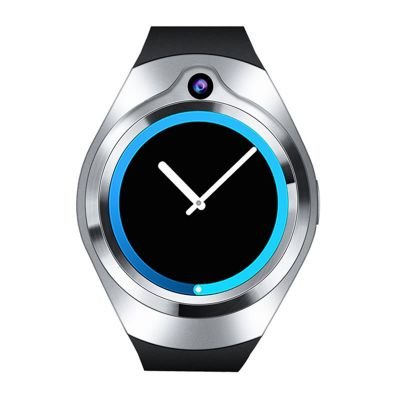 zgpax s216 smartwatch