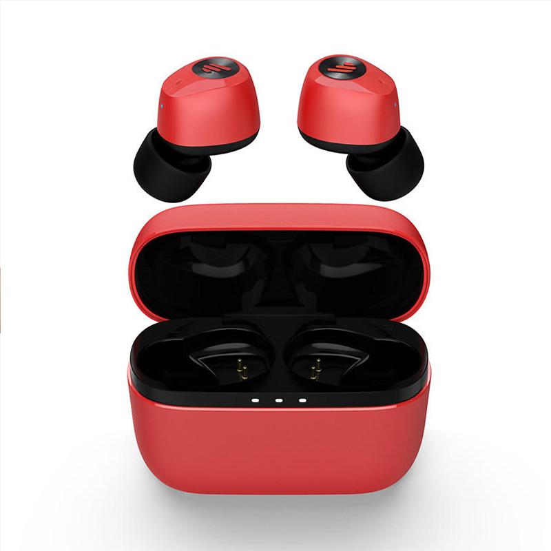 Edifier W2 Wireless Stereo Earphones фото
