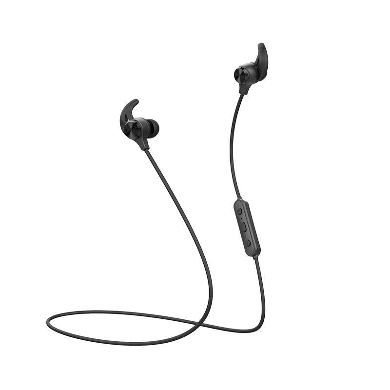EDIFIER W280BT Bluetooth Sport Earphones фото