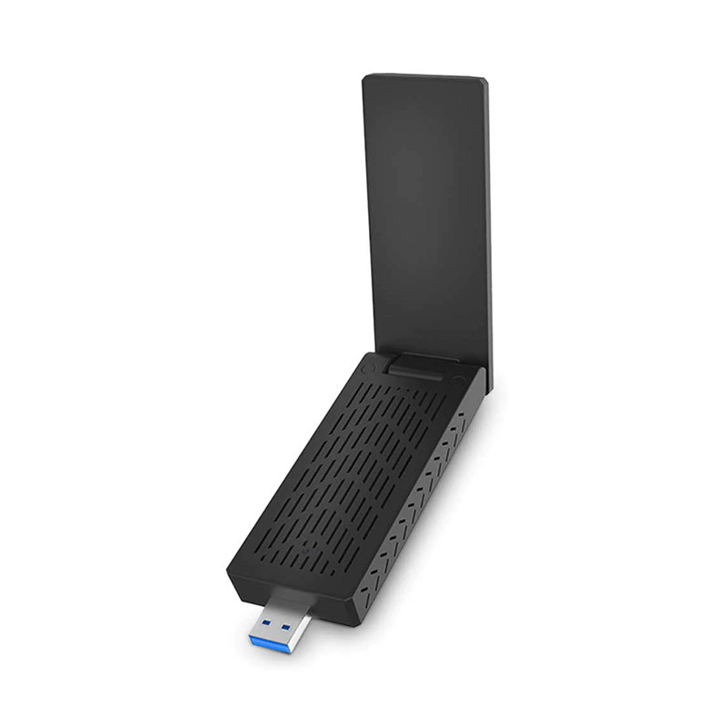 EDUP EP-AC1675 USB WiFi Adapter 1900M Portable Network Router 2.4/5.8GHz