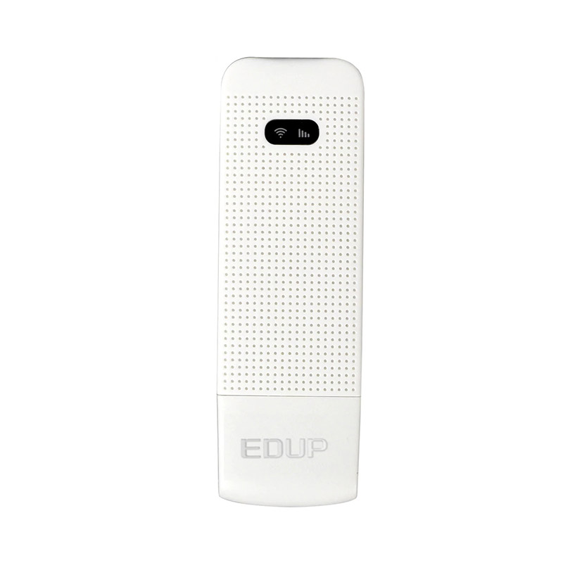 EDUP EP-N9521 4G Wireless USB Dongle Modem Mini Mobile Hotspot 4G WiFi Router with SIM Card Slot фото