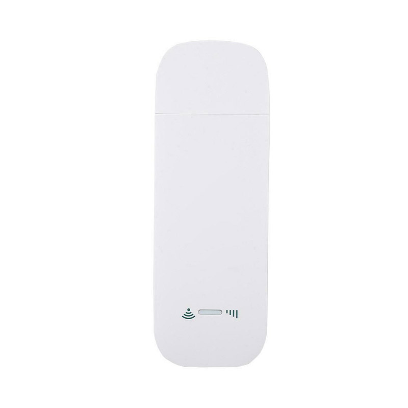 EDUP EP-N9518 4G USB Dongle Wireless WiFi Router 150Mbps USB Modem фото