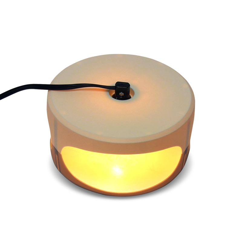 SK-111 Electronic Insect Killer Lamp фото