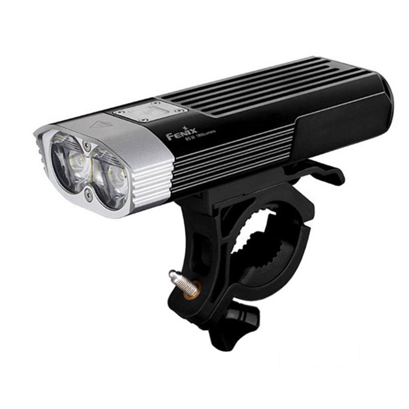 Fenix BC30 LED Bike Light 1800LM фото
