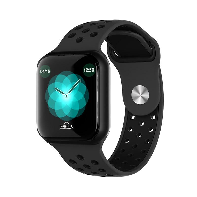 F8 Smart Watch IP67 Waterproof фото