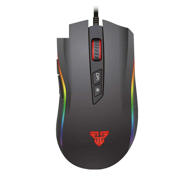 Fantech X4s Gaming Mouse фото