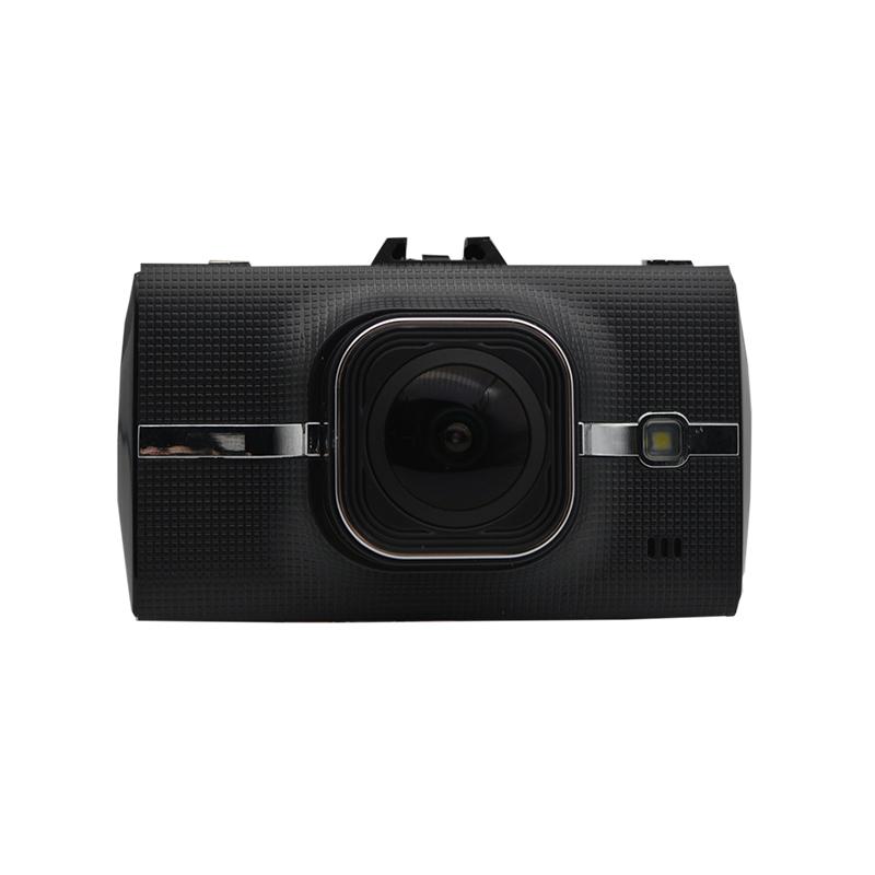 FC156 Car DVR 1080P Car Driving Recorder фото