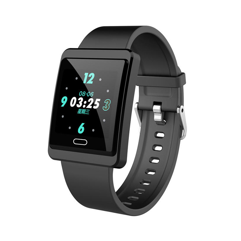 Y13 Bluetooth Smartwatch 1.33inch IPS Touch Screen фото