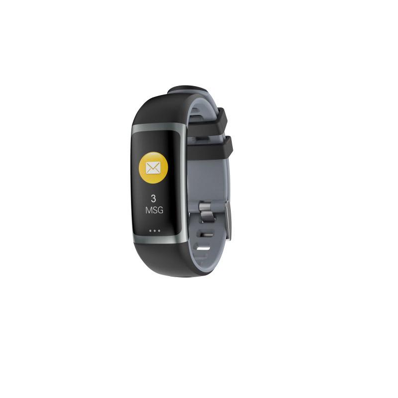 G26 Smart Sport Bracelet фото