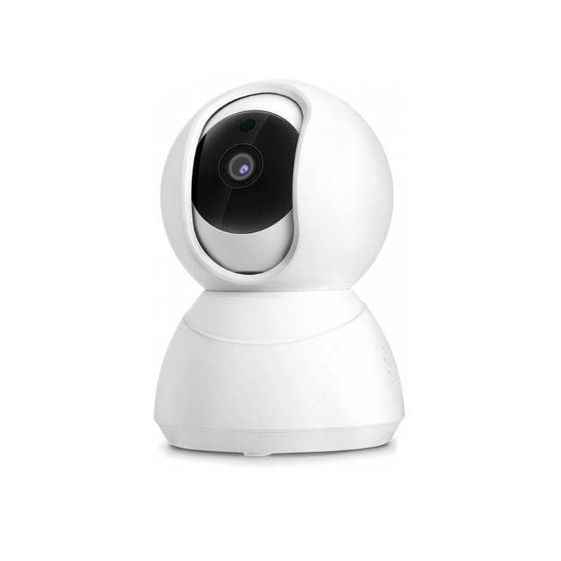 Lilliput-001 1080P WiFi Security IP Camera 2MP фото