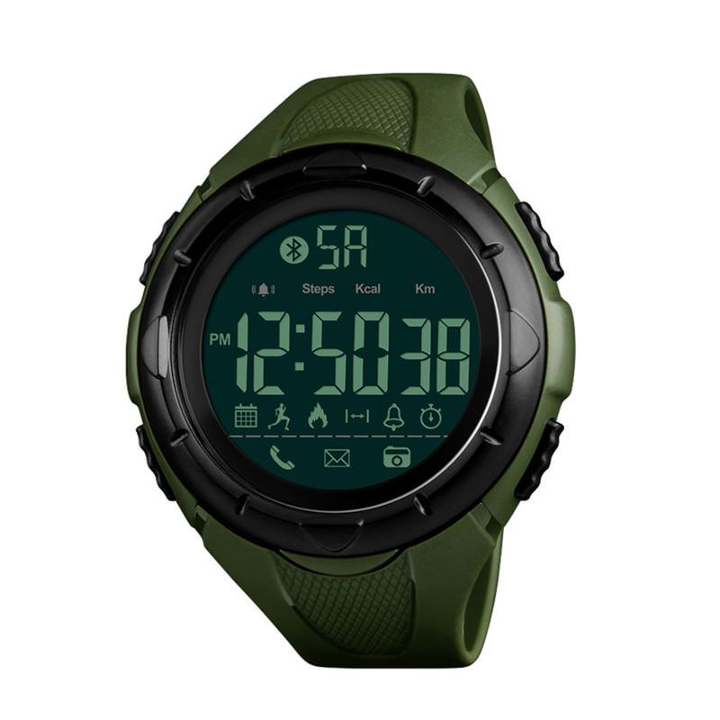 SKMEI 1326 Digital Smartwatch фото