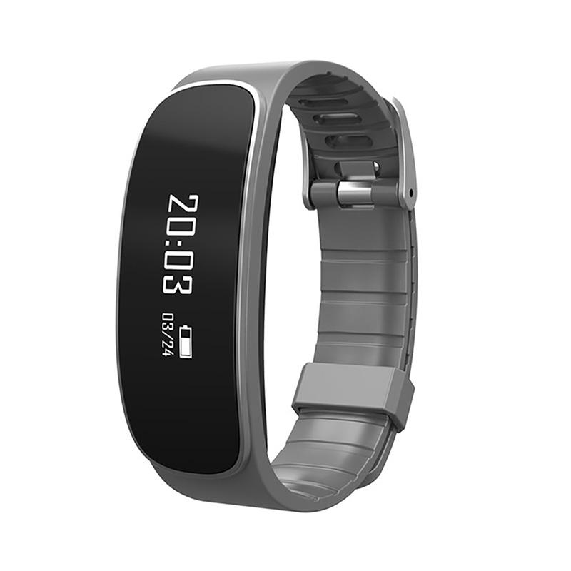 H29 Smart Wristband Bluetooth Heart Rate Monitor фото