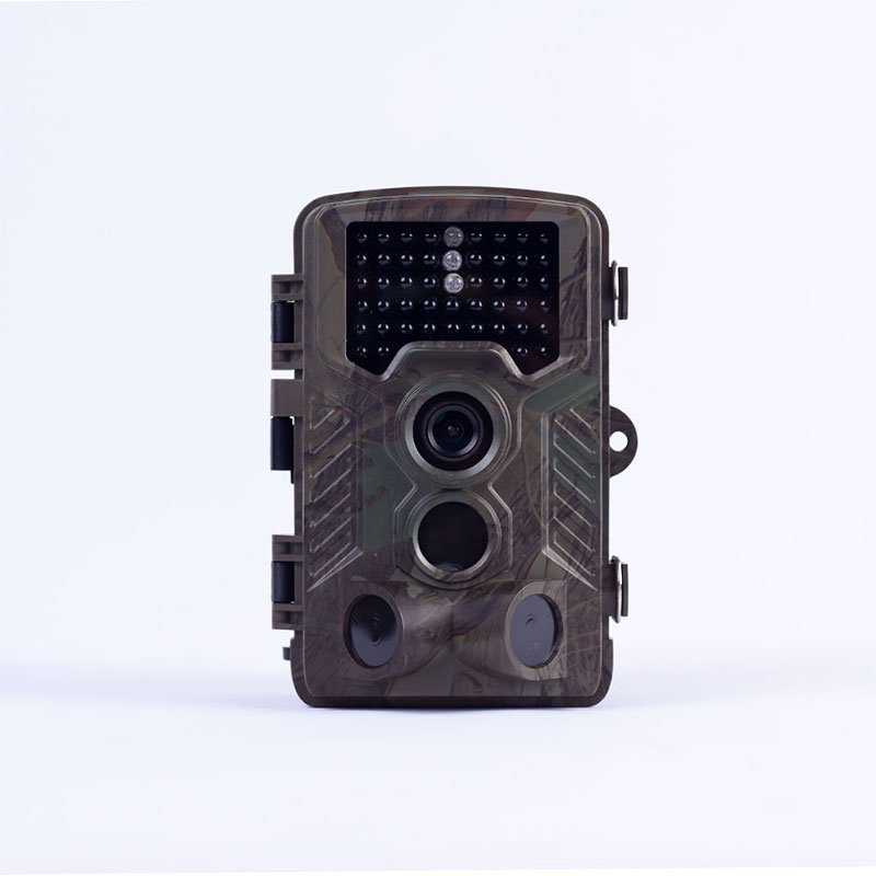 H881W Hunting Camera 720P/30FPS Video 12 Months Standby фото