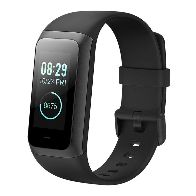Huami Amazfit Cor 2 Fitness Smartband Global Version фото