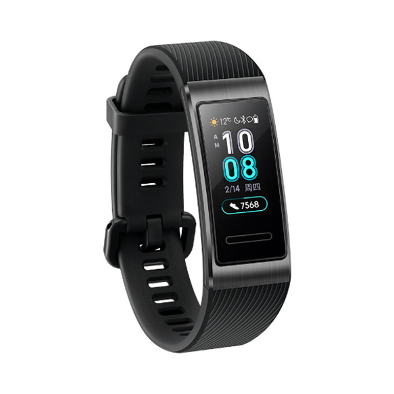 huawei band pro 3 review