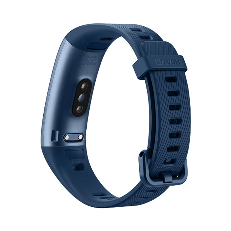 huawei band 3 pro for sale
