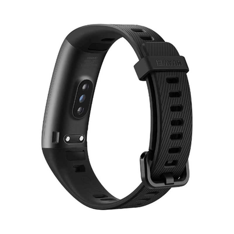 huawei band pro 3 for sale
