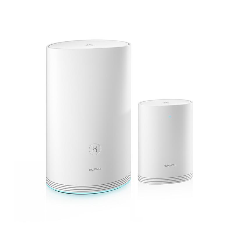 Huawei Q2 conjunto de enrutador: primer sistema híbrido de PLC/WiFi para hogar Huawei-q2-2-4-ghz-300-mbps-5-ghz-867-mbps-de-banda-dual-de-alta_3_