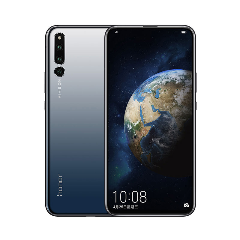 Huawei Honor Magic 2 4G Smartphone 8GB RAM 256GB ROM Chinese & English Version