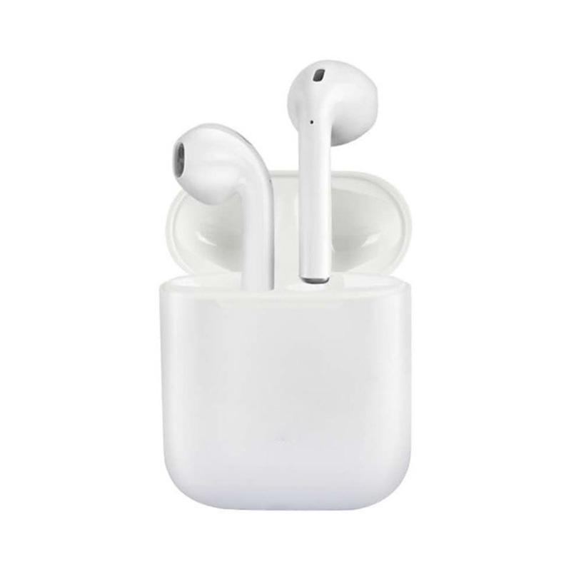 I13 TWS Wireless Bluetooth 5.0 Earphones фото